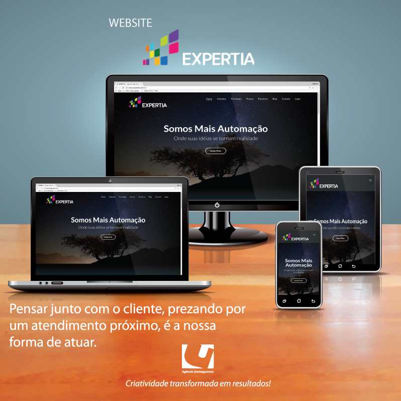 POSTA-WEBSITE-expertia