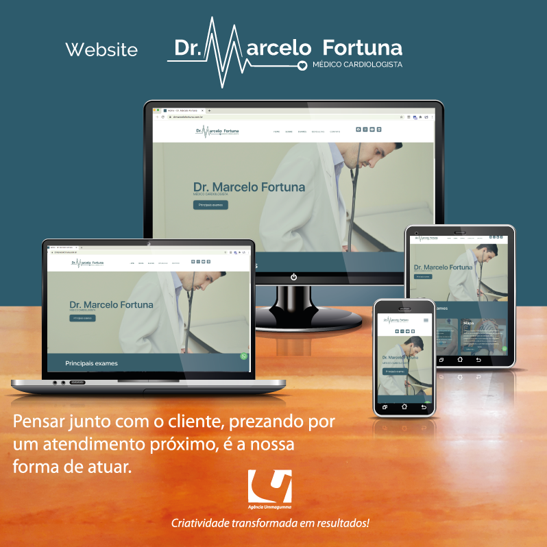 POST-WEBSITE-Dr-Marcelo